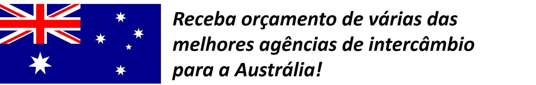Orçamento Australia