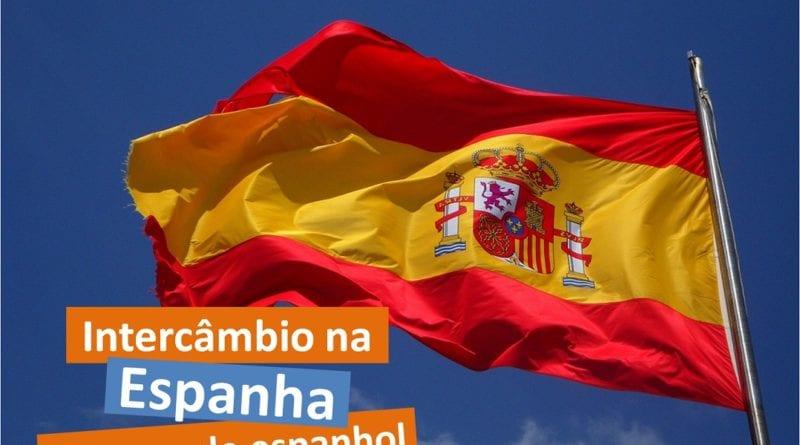 Quanto custa um intercâmbio na Espanha - 3 meses - Foto-Pexels