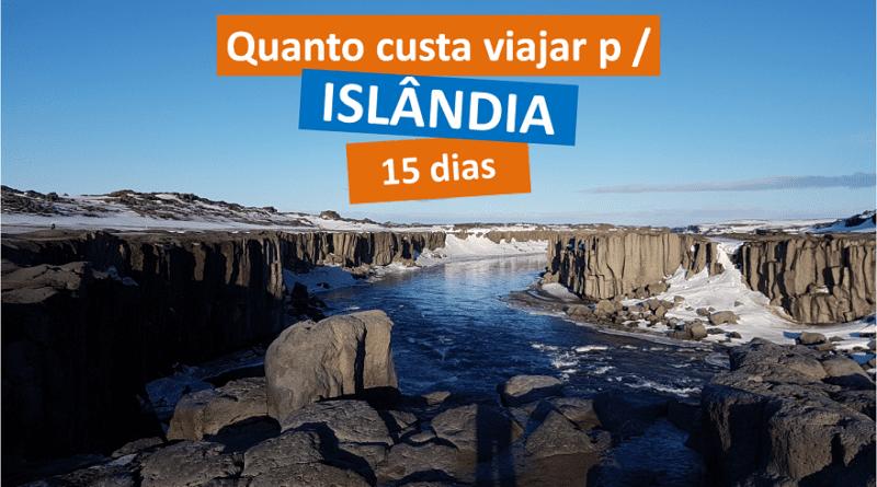 Quanto custa viajar para a Islândia.jpg
