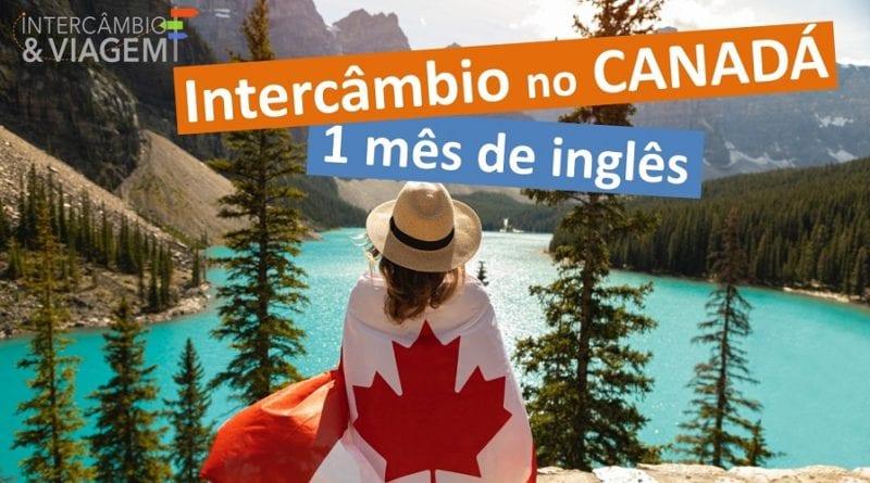 Quanto custa um intercâmbio no Canada - 1 mês de inglês - Foto de Andre Furtado, Pexels